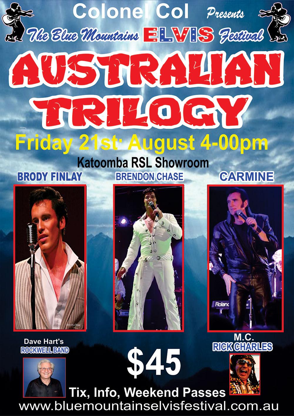 Australian-trilogy