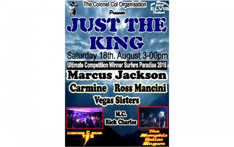 Just-the-King-Saturday-slider