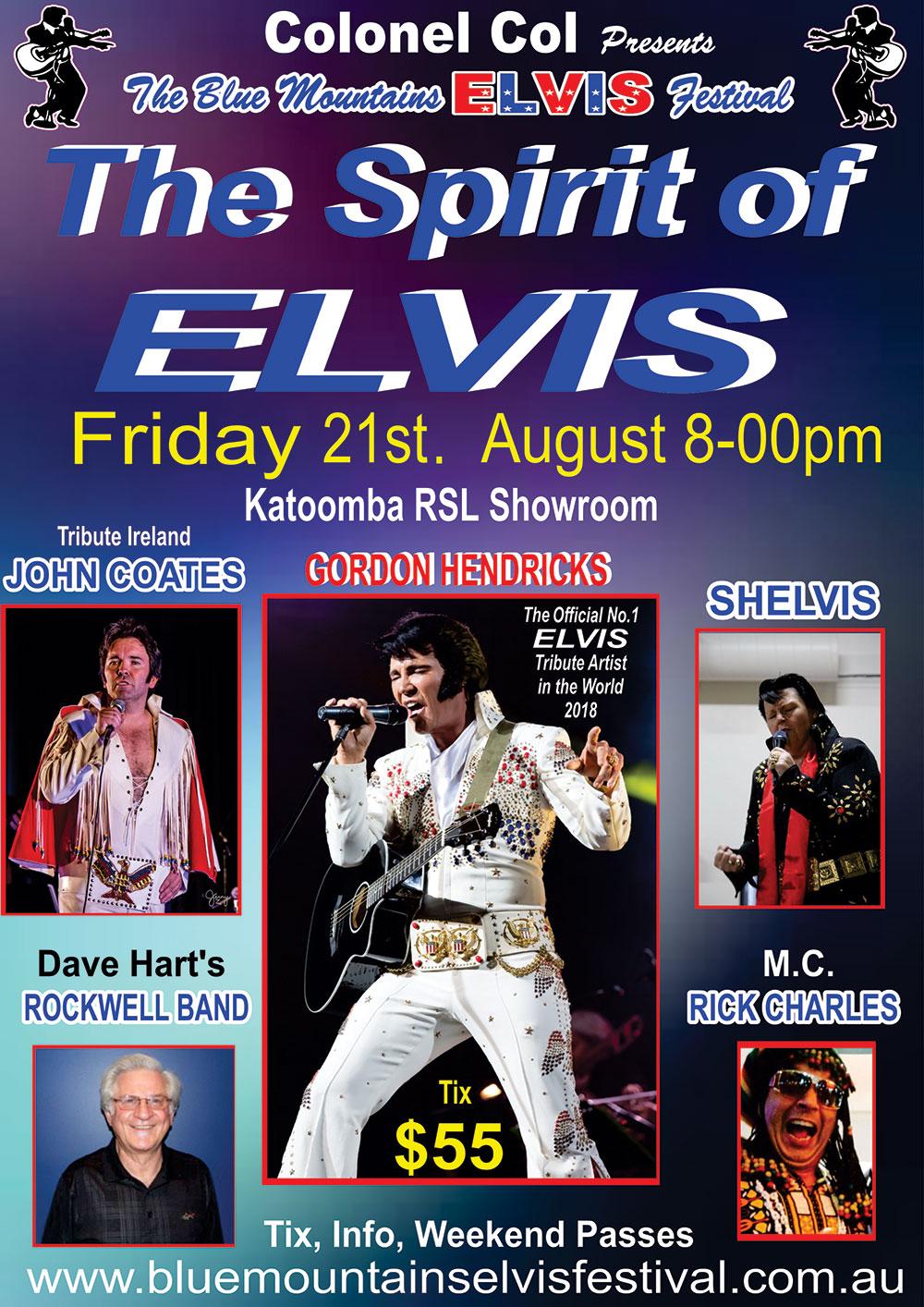 Spirit-of-Elvis