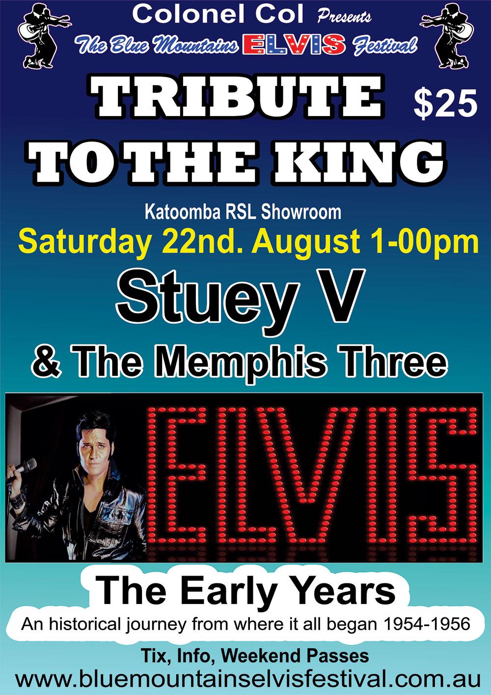 Stuey-V-Saturday