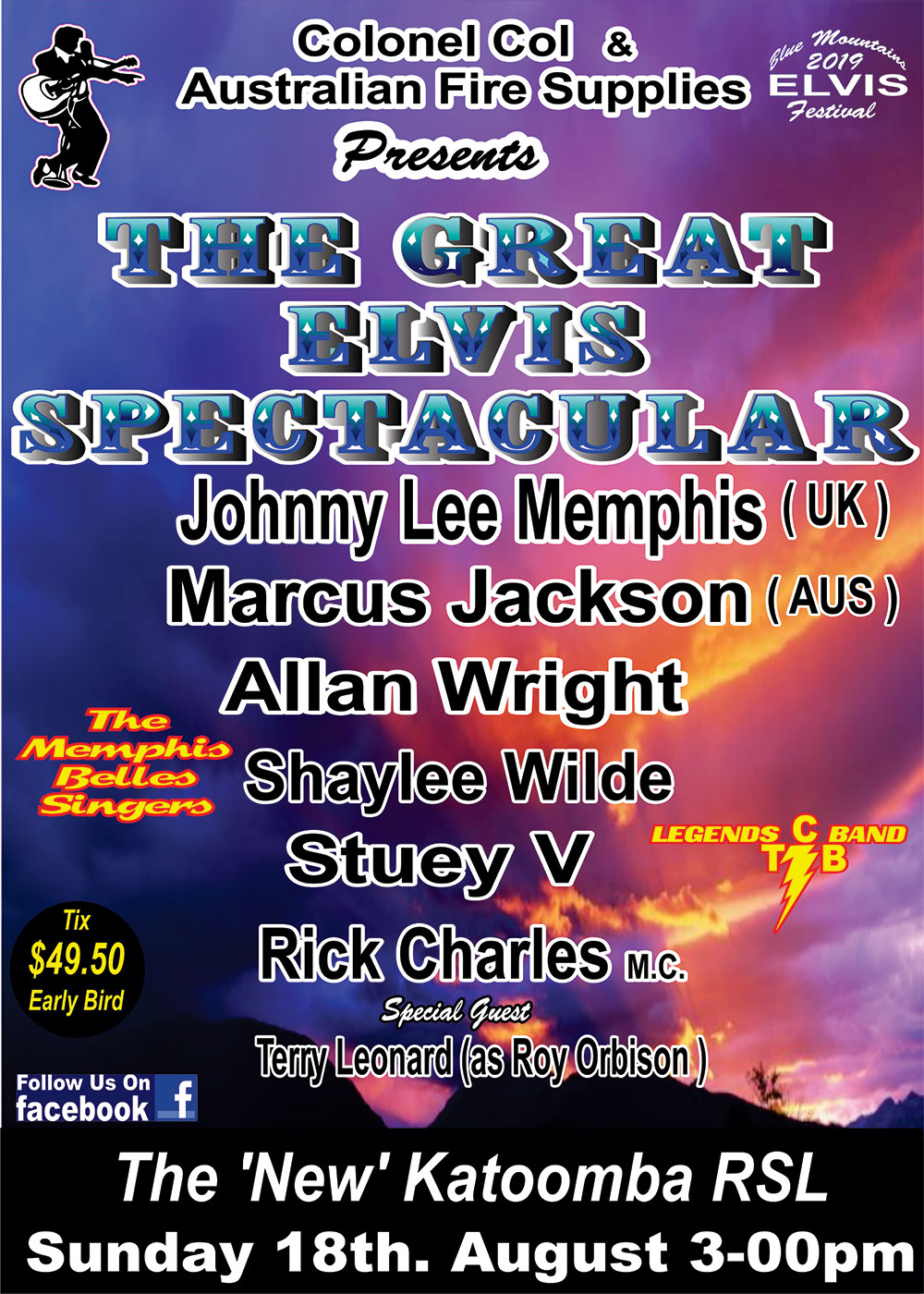 Sunday-show-Elvis-Spectacular-3
