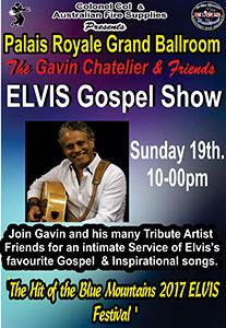 mini-Gavin-Gospel-show