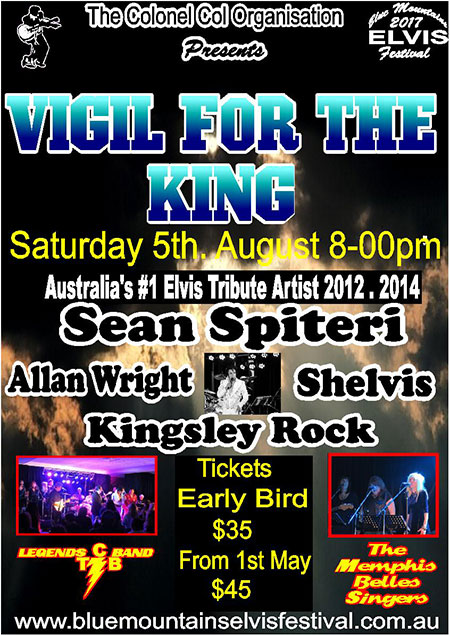sm-Vigil-for-the-king-poster